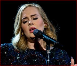 adele, adele someone, song by adele, adele 21
