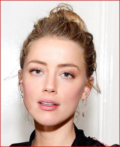 amber heard the informers, amber heard pics, who is amber heard dating, amber heard johnny depp