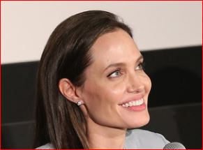 angelina jolie, angelina jolie photos, pictures angelina jolie, brad and angelina jolie pitt