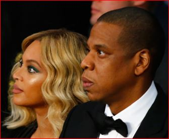 beyonce knowles jay z, beyonce knowles news, beyonce knowles pics, beyonce knowles album