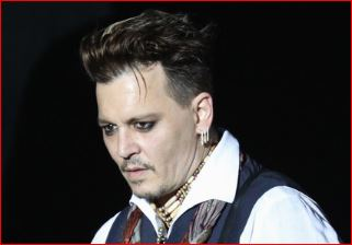 all johnny depp movies, johnny depp pictures, johnny depp hair, johnny depp news