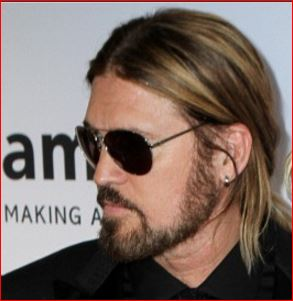 billy ray cyrus, billy ray cyrus cyrus, miley cyrus billy ray cyrus , billy ray cyrus family