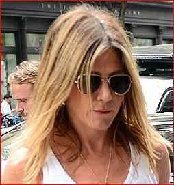 jennifer aniston, jennifer aniston sedu, jennifer aniston sedu haircuts, jennifer aniston hair