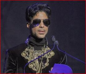 prince, prince online, when doves cry prince, prince lyrics, prince cry