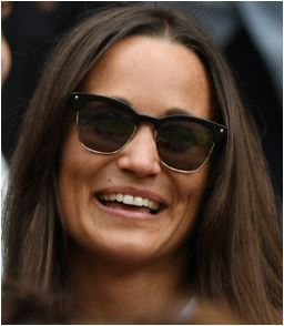 pippa middleton style, pippa middleton pics, pippa middleton pictures, pippa middleton ring