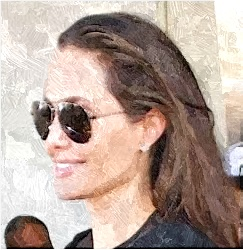 angelina jolie, angelina jolie photos, brad angelina jolie, pictures angelina jolie