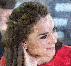 kate middleton gossip, kate middleton latest, kate middleton pics, kate middleton news