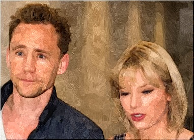 Taylor Swift Tom Hiddleston, Taylor Swift love story, Taylor Swift music, Taylor Swift song