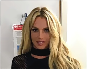britney spears fan club, britney spears gossip, britney spears without makeup, britney spears latest