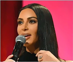 kim kardashian kim kardashian, kim kardashian tape, kim kardashian husband, kim kardashian robbery