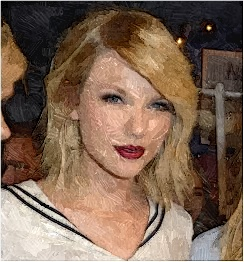taylor swift, taylor swift lyrics, taylor swift music, taylor swift song,