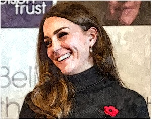 kate middleton gossip, kate middleton latest, prince harry of england, prince harry