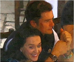 katy perry pics, katy perry oops, katy perry hot, katy perry orlando bloom