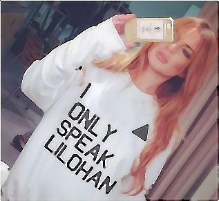 latest news on lindsay lohan, lindsay lohan 2014, lindsay lohan confessions, lindsay lohan pics