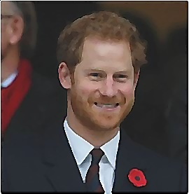 prince harry, prince harry book, prince harry poster, prince harry of england
