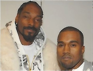 snoop dogg, music snoop dogg, dre. snoop dogg, snoop dogg kanye west
