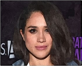 meghan markle, meghan markle and david corey, meghan markle prince harry, prince harry girlfriend