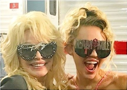 dolly parton, dolly parton dolly, miley cyrus, miley cyrus photos