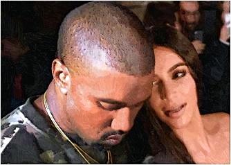 kanye west kim kardashian, kim kardashian celebrity gossip, kim kardashian fashion, kim kardashian facts,