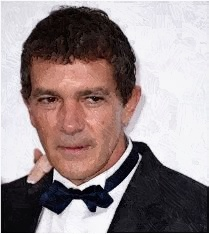 melanie griffith, antonio banderas, melanie griffith charity