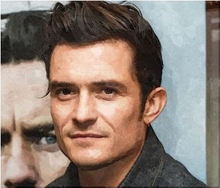 orlando bloom pictures, pirates orlando bloom, orlando bloom the actor married, orlando bloom news