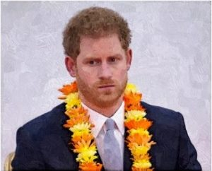 prince harry, prince harry of england, prince harry news, prince harry girlfriend