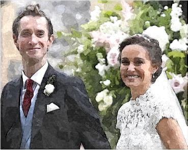 pippa middleton style, pippa middleton pics, pippa middleton pictures, pippa middleton wedding