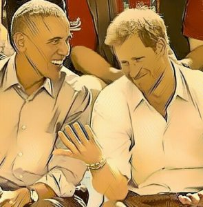 Prince Harry, barack obama, prince harry news, prince harry of england