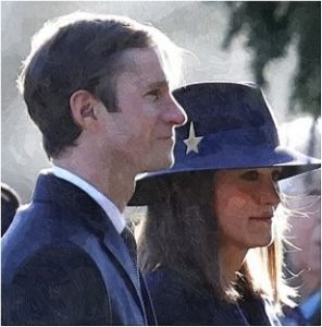pippa middleton style, pippa middleton pics, pippa middleton pictures, pippa middleton wedding