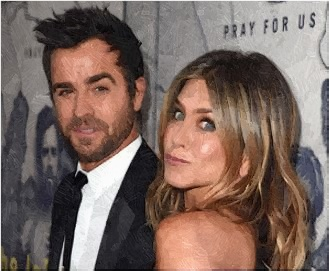 justin theroux and jennifer aniston married, justin theroux and jennifer aniston meet, justin theroux and jennifer aniston movie, justin theroux and jennifer aniston latest news
