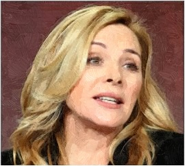kim cattrall brother, kim cattrall instagram, kim cattrall age, kim cattrall twitter