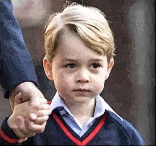 prince george, prince george age, prince george and charlotte, a picture of prince george
