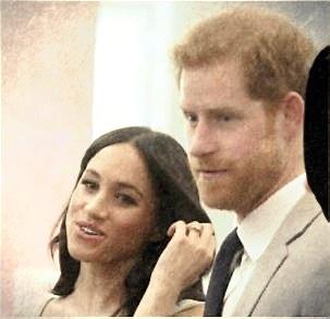 meghan markle, meghan markle and david corey, meghan markle prince harry, prince harry girlfriend