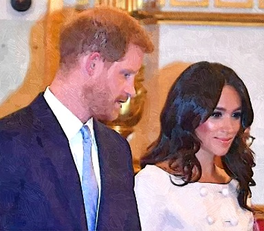 meghan markle, meghan markle and david corey, meghan markle prince harry, prince harry wife