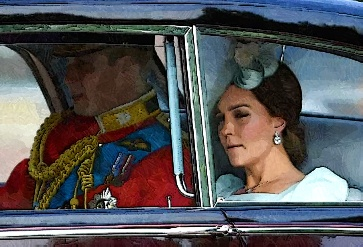 kate middleton gossip, kate middleton latest, kate middleton, kate middleton prince william