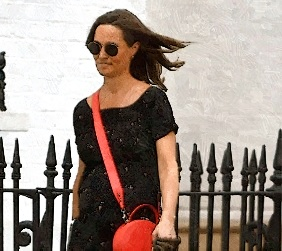 pippa middleton style, pippa middleton pics, pippa middleton pictures, pippa middleton pregnancy