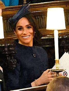 meghan markle, meghan markle and david corey, meghan markle prince harry, prince harry wife