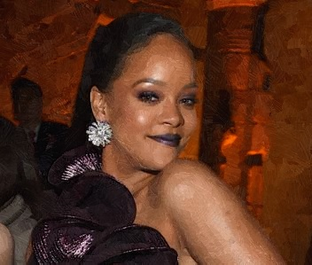 Rihanna Confirms She Will Release Music In 2019