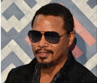 terrence howard spouse, miranda pak, terrence howard wife, terrence howard news