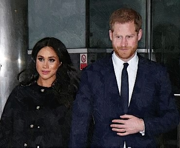 is prince harry married, kate middleton prince william, meghan markle prince harry, prince harry s girlfriend