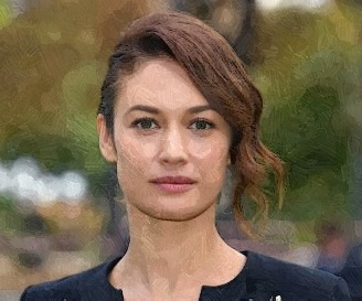 Olga Kurylenko Reportedly Ended Her Romance Before Fighting To Overcome Corona virus