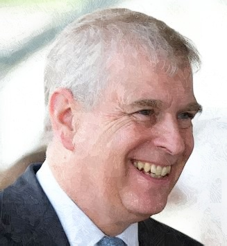 Prince Andrew Declined To Appear On US Documentary About Jeffrey Epstein