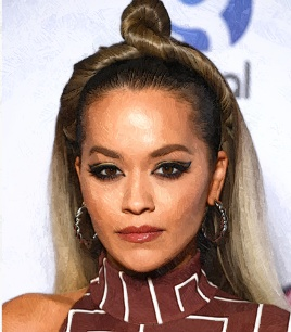 rita ora parents, rita ora songs, rita ora age, rita ora billboard